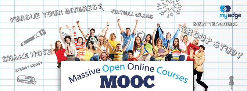 massive online courses Learn online and earn valuable credentials from top universities like yale,  michigan, stanford, and  course uke university, berlin university of the arts.