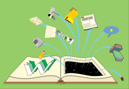 MyEdge virtual learning environment Archives - MyEdge