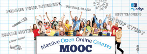 Massive Open Online Courses | MOOCs