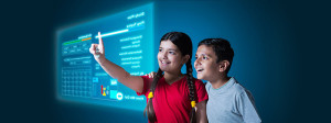 Unearth-the-benefits-of-Virtual-Classroom