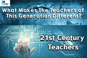 21st-century-teacher