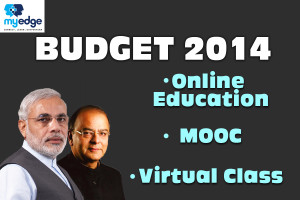 Why The Modi Government is Emphasizing on MOOCs & Virtual Classes