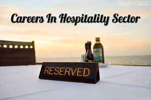 careers-in-hospitality-sector