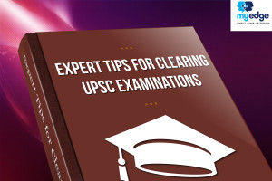 expert-tips-for-clearing-UPSc-exams