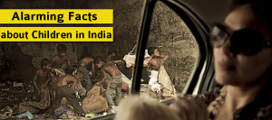 Alarming-Facts-about-Children-in-India