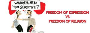 Freedom-of-Expression-vs-Freedom-of-Religion