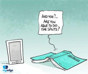 Ebooks online,Online book reading