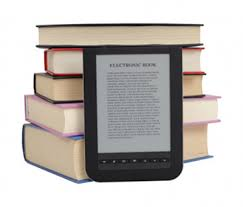 ebook online library