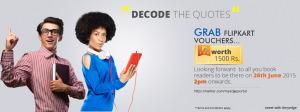 MyEdge virtual ebook Contest