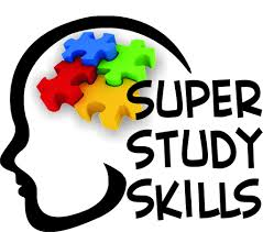 Study Skills for Students