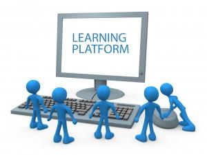 Social-Learning-Platform