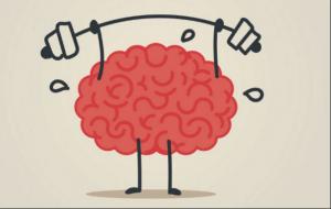 Motivate slow learner