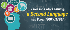 Learn second Language