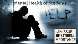 Mental Health in Students (1)